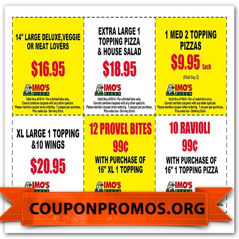 image regarding Imos Coupons Printable known as printable imos coupon canada for March Discount codes 2015