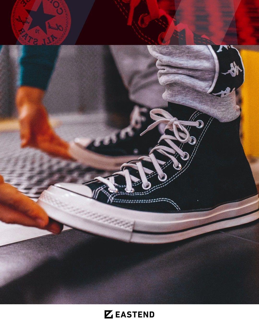 Okazja Goni Okazje Na Naszej Wyprzedazy Ceny Leca W Dol Az Do 75 Converse Sale Instasale Consy Cons Trampki Sn Converse Converse Sneaker Fashion