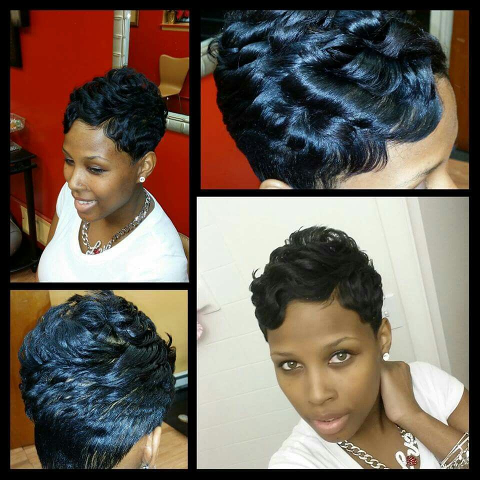 Epik Hair Studio Rochester Ny Hair Studio Hair Hair Styles