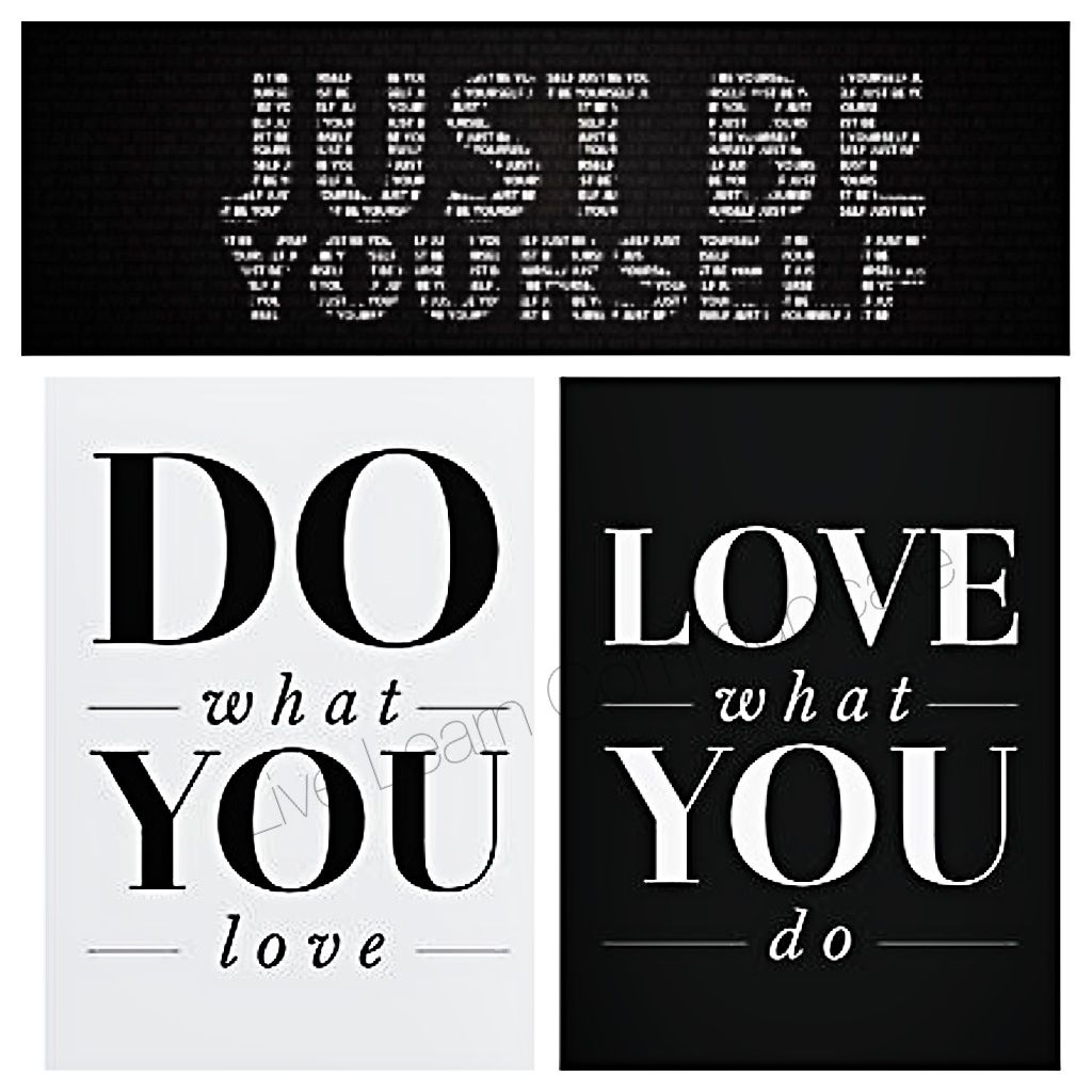 Do What You Love Love What You Do Quote Gorgeous Friedmanswisdomofthedaydo What You Love Love What You Do
