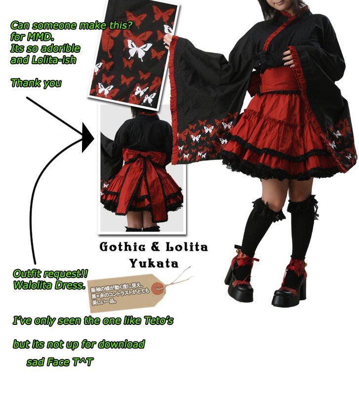 d6b8bd30291c Robe Ouverte, Mode Kimono, Robes À La Mode, Yukata, Mode Japonaise,
