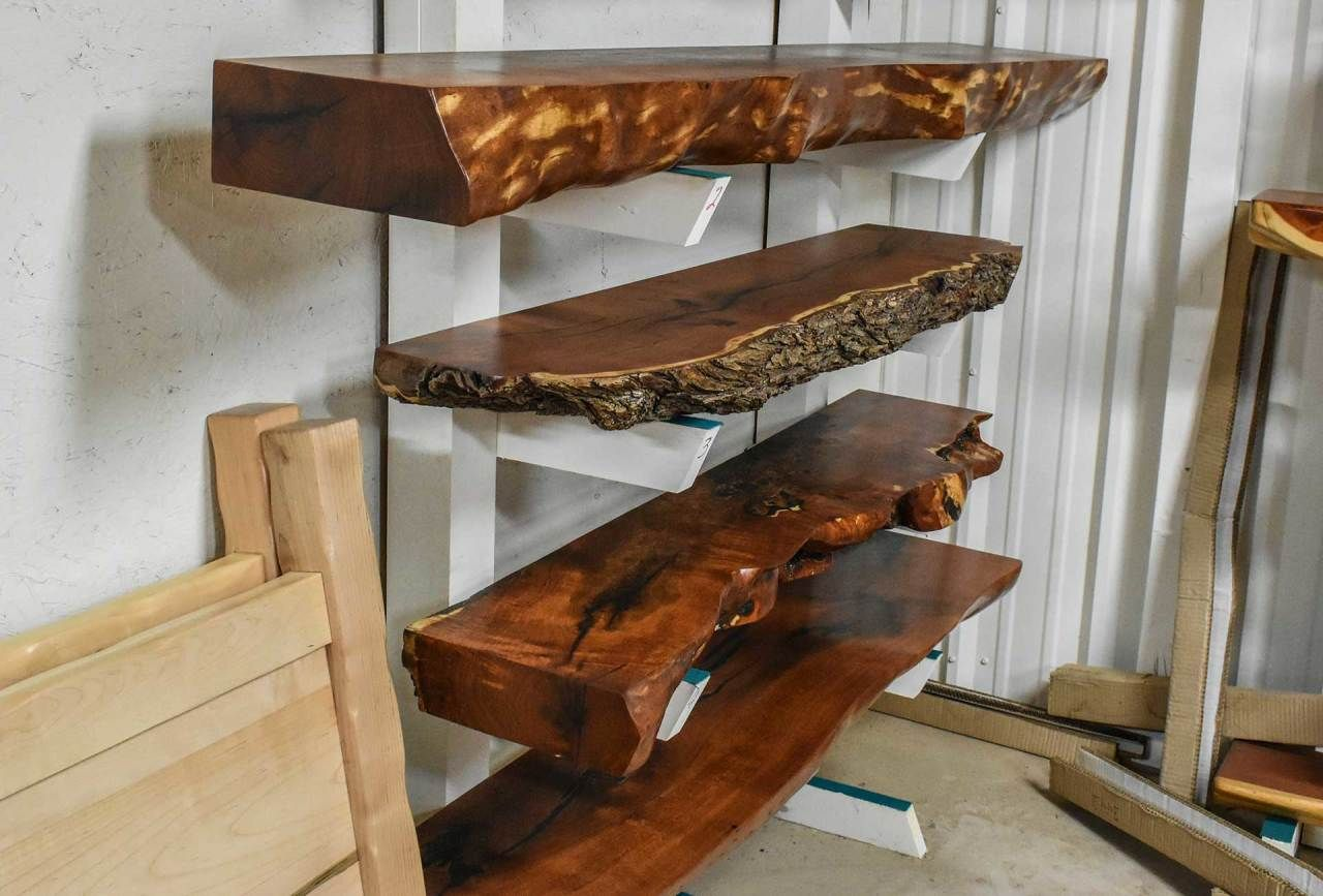 Austin Woodworking Custom Wood Furniture Hahn Hahn