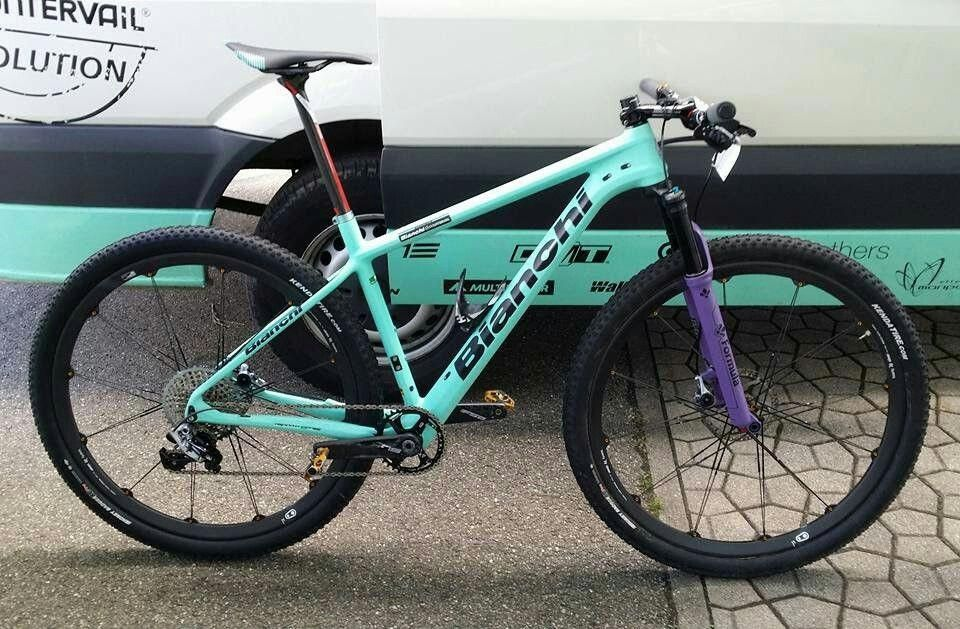 Bicycle Maintenance Cannondale Mountain Bikes Bicycle Mountain