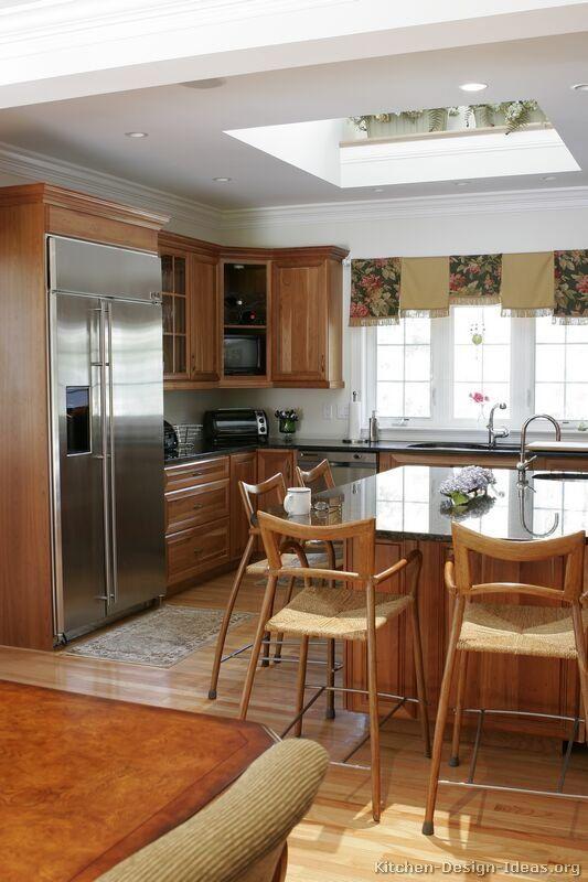Best Kitchen Of The Day Light Crisp Golden Brown 400 x 300