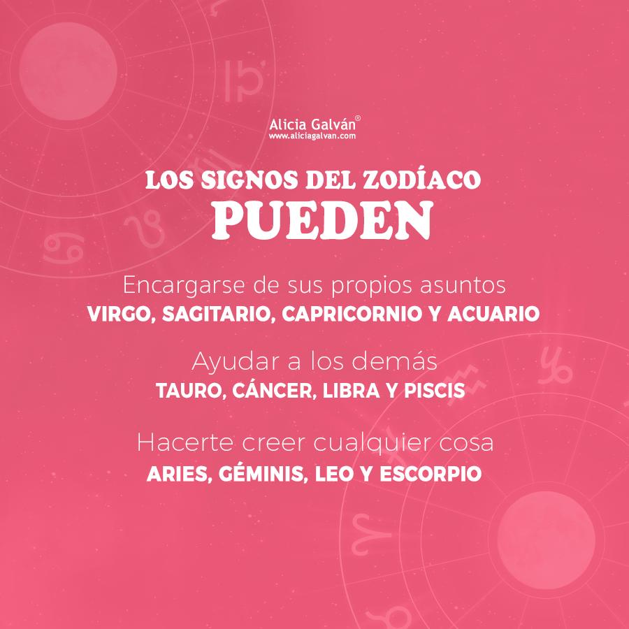 Horóscopo Mensual Marzo 2021 Alicia Galván Signos Del Zodiaco Géminis Signos Signos Del Zodiaco