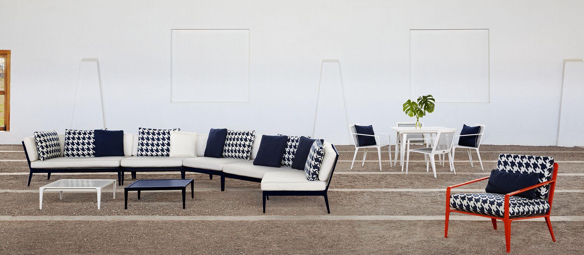 Virginia Beach Furniture And Interior Design Willis Furniture