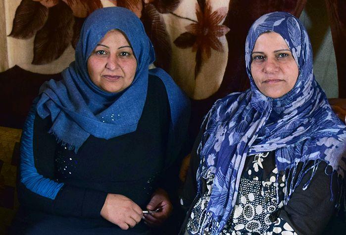 cherche femme syria rencontre gratuite nièvre