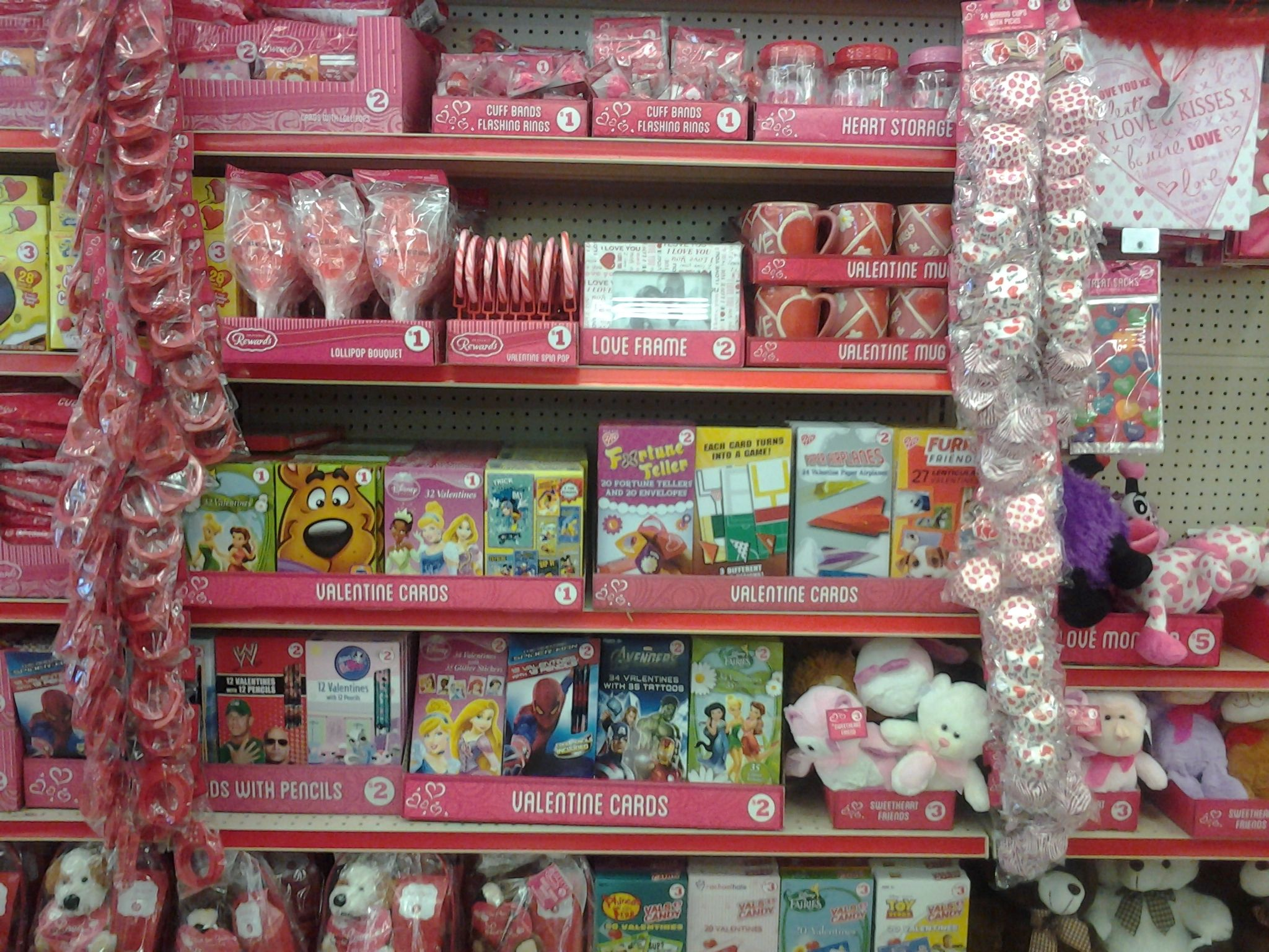 Valentines day at family dollar in arlington tx 20481536 valentines day at family dollar in arlington tx 20481536 aiddatafo Choice Image