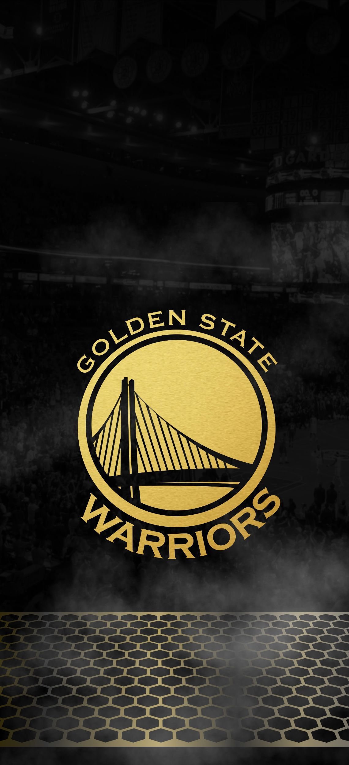 Golden State Warriors Wallpaper Background Golden State Warriors Wallpaper Warriors Wallpaper Golden State Warriors