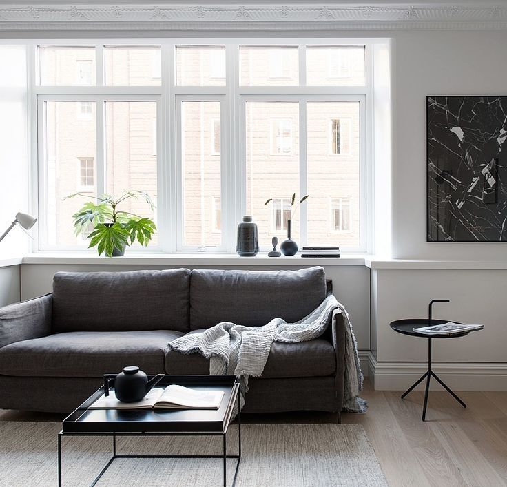Interior Design Inspiration Photos By Laura Hay Decor Design: 15 Impressive Wall Decorating Ideas For Your Living Room
