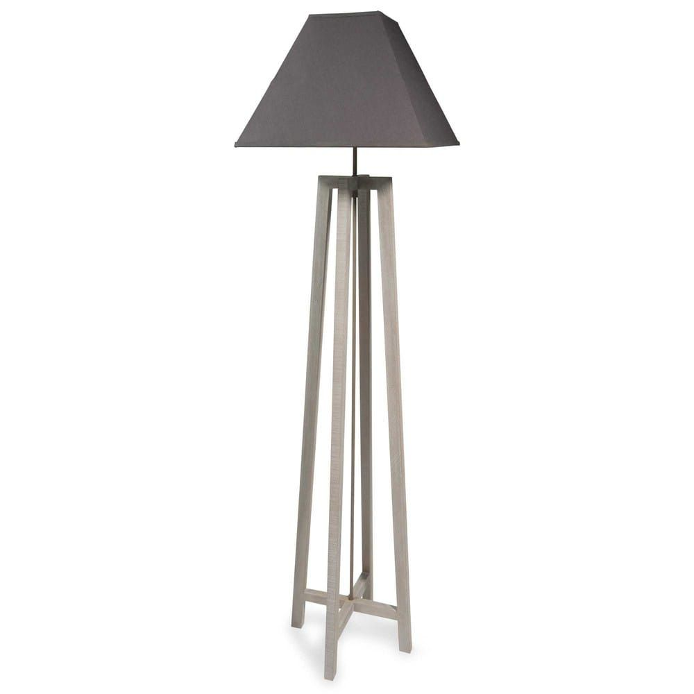 Lampes ŕ Poser Alinea | Lampe De Table Neoz | Lampe De Table Ribbon Habitat  | Lampe De Chevet Rose | Lampe De Salon Sur Pied Design
