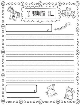 With this freebie youll get directions for the teacher with book persuasive writing freebie teaching writingwriting activitieswriting spiritdancerdesigns Image collections