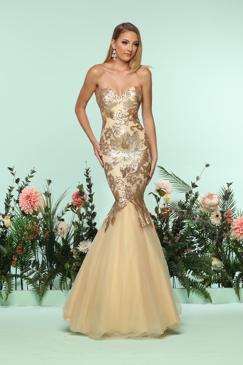 719e31bd090e Prom Dresses in Michigan | Viper Apparel Zoey Grey 31194 Viper Apparel  Bridgeport Saginaw Birch Run MI, Sherri Hill, Jovani Prom Dresses, Mac  Duggal Prom, ...