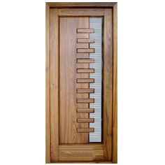 sliding glass and wood doors | Glass Doors, Glass Panel Doors ...