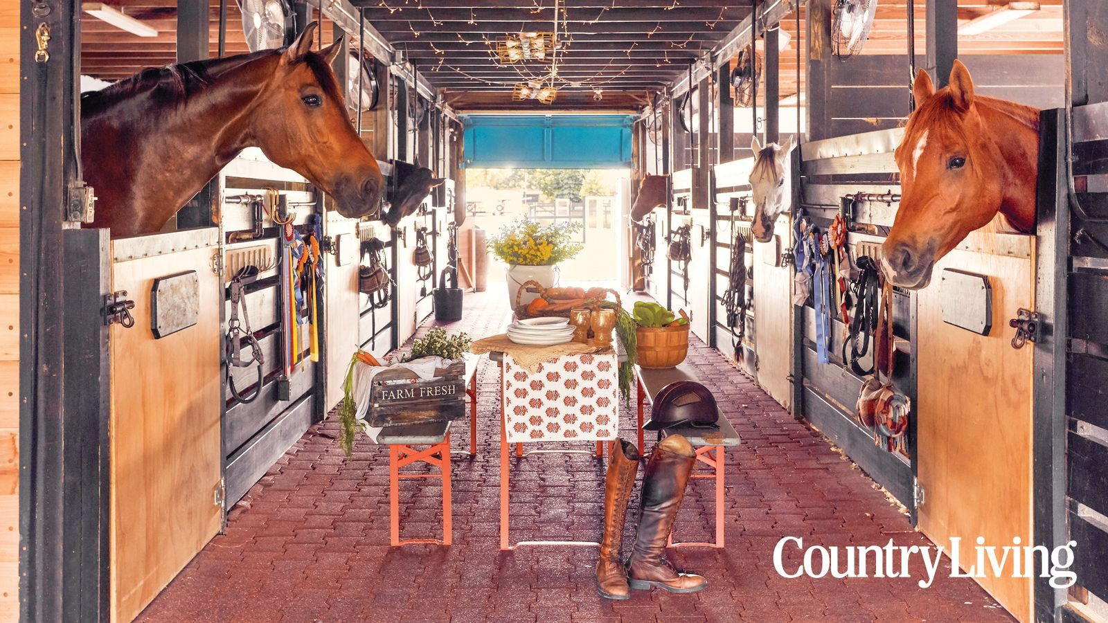 Look We Made Pretty Country Backgrounds For Your Zoom Calls Country Backgrounds Florida Home House Tours