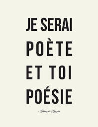 French Quotes About Friendship Pleasing Αποτέλεσμα Εικόνας Για French Quotes About Friendship  Inspire