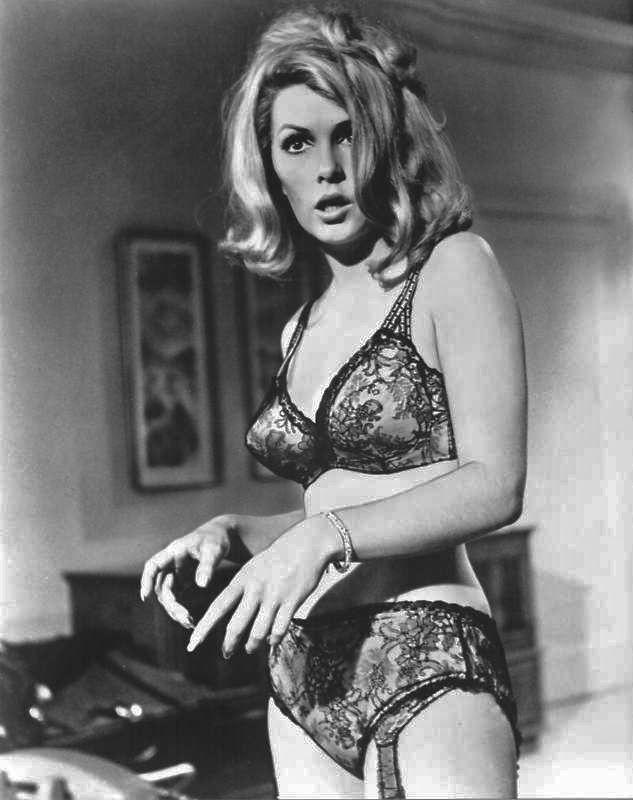 Connie Stevens Nude Porn - Stella Stevens on Pinterest | Connie Stevens, Actresses and 1960s
