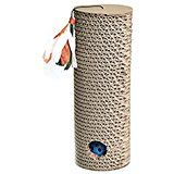 $8.68  - Foerteng Cat Scratcher Cat Scratch Post Scratching Board... *** Click image for more details. (This is an affiliate link) #CatScratchingPads