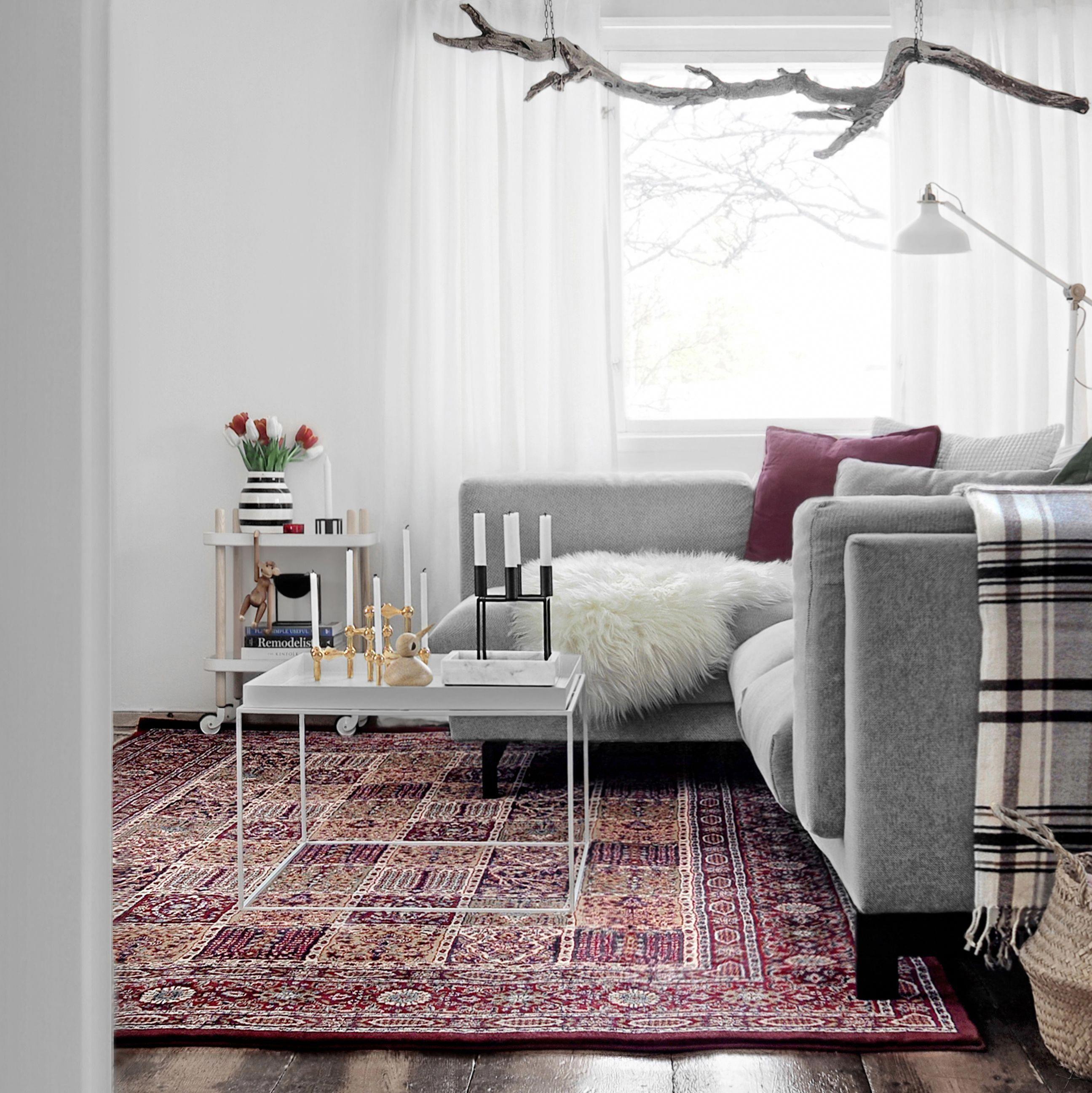 Our Livingroom The Carpet Is Ikea S Valby Ruta Carpetsforsalecheap Living Room Carpet Grey Carpet Living Room Trendy Living Rooms