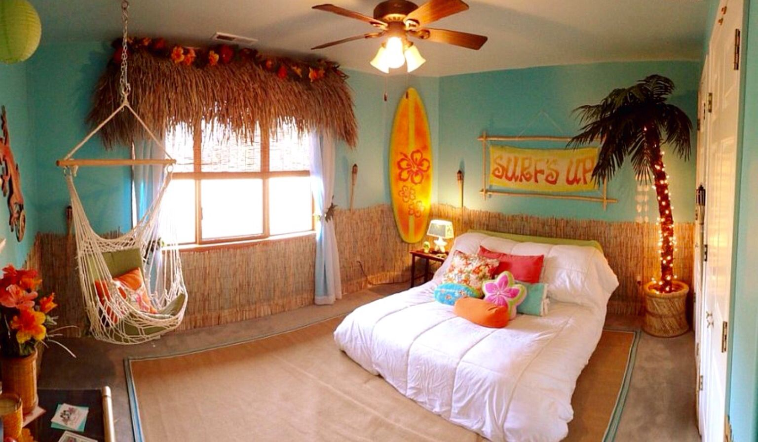 Adirondack Architecture With Images Tropical Bedrooms Bedroom