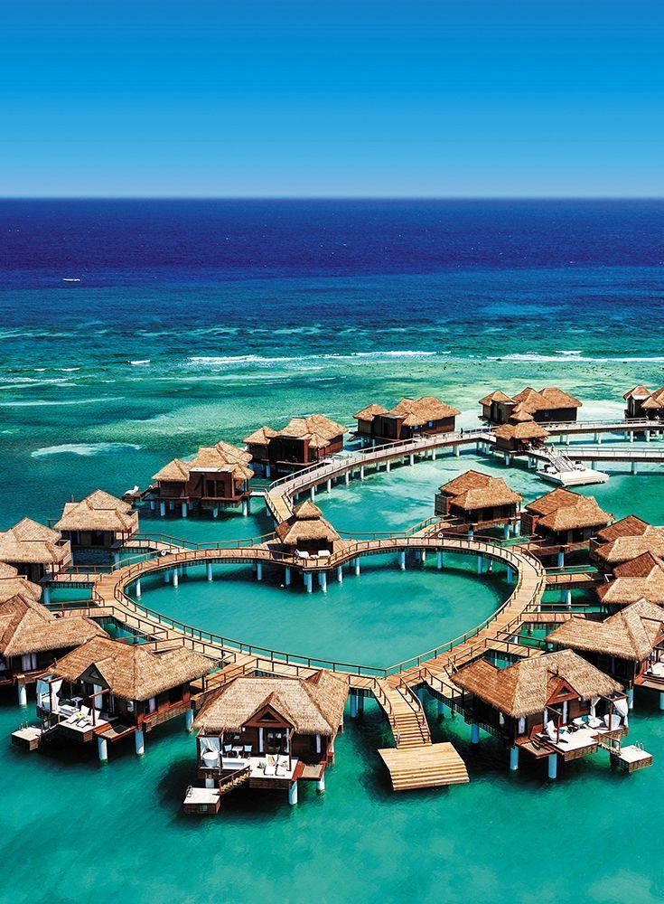 Näher als Bora Bora, besser als die Malediven, luxuriöser als Mexiko. Ove ... - #als #Besser #Bora #die #luxuriöser #Malediven #Mexiko #Näher #Ove #traveltogreece