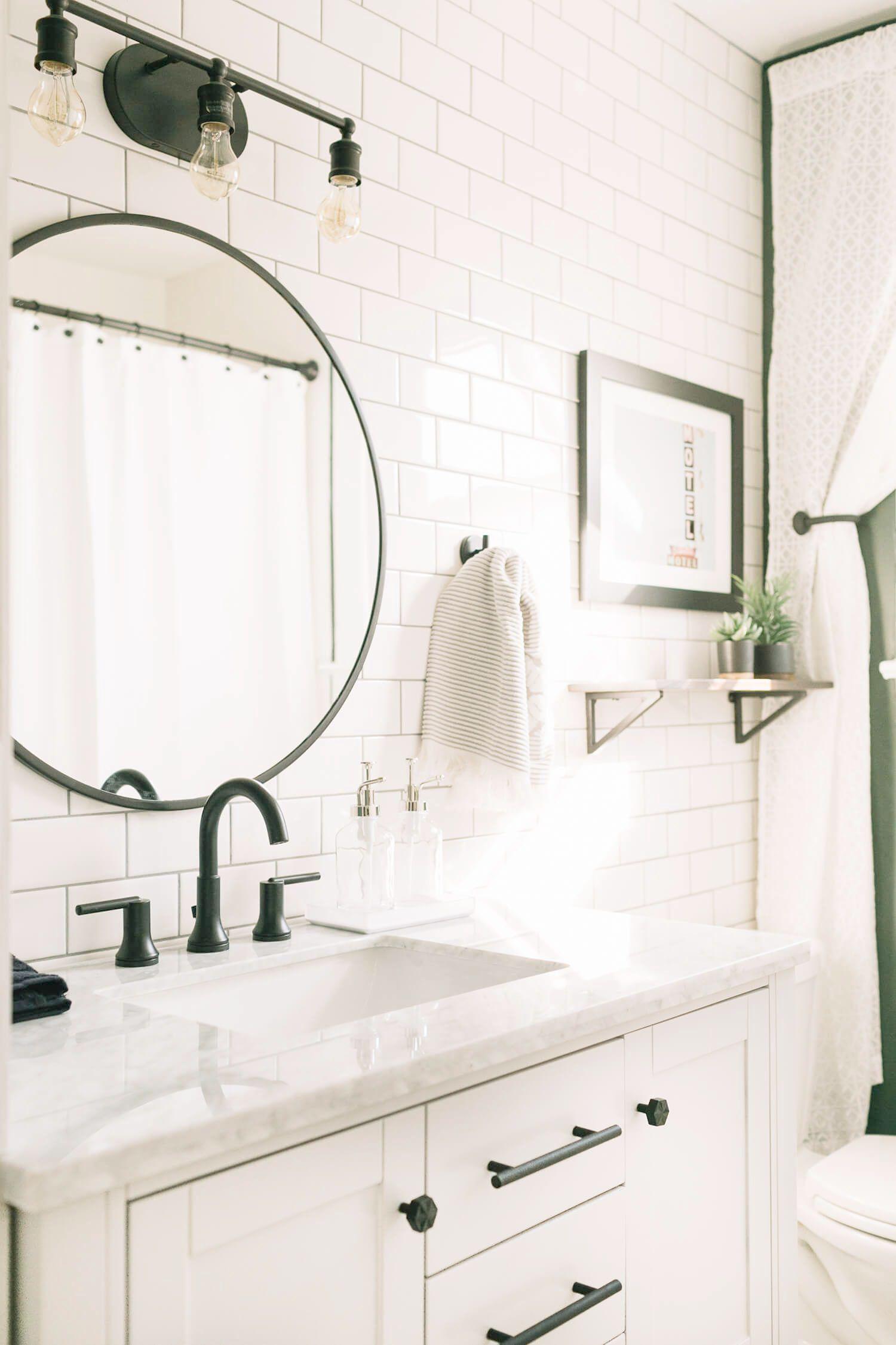 Bathroom Light Fixtures With Led Bulbs Bathroom Light Fixtures