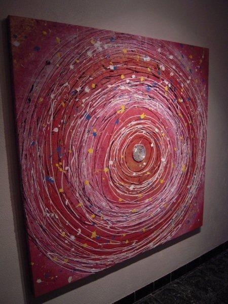 fabelart com betaalbare schilderijen modern abstract te koop  121