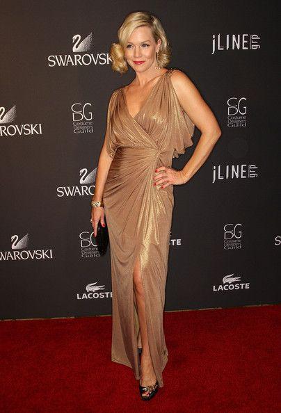 Jennie Garth 2009