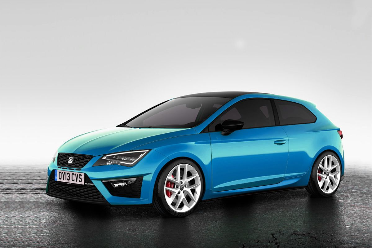 seat leon fr 2015 blue buscar con google spain cars pinterest. Black Bedroom Furniture Sets. Home Design Ideas