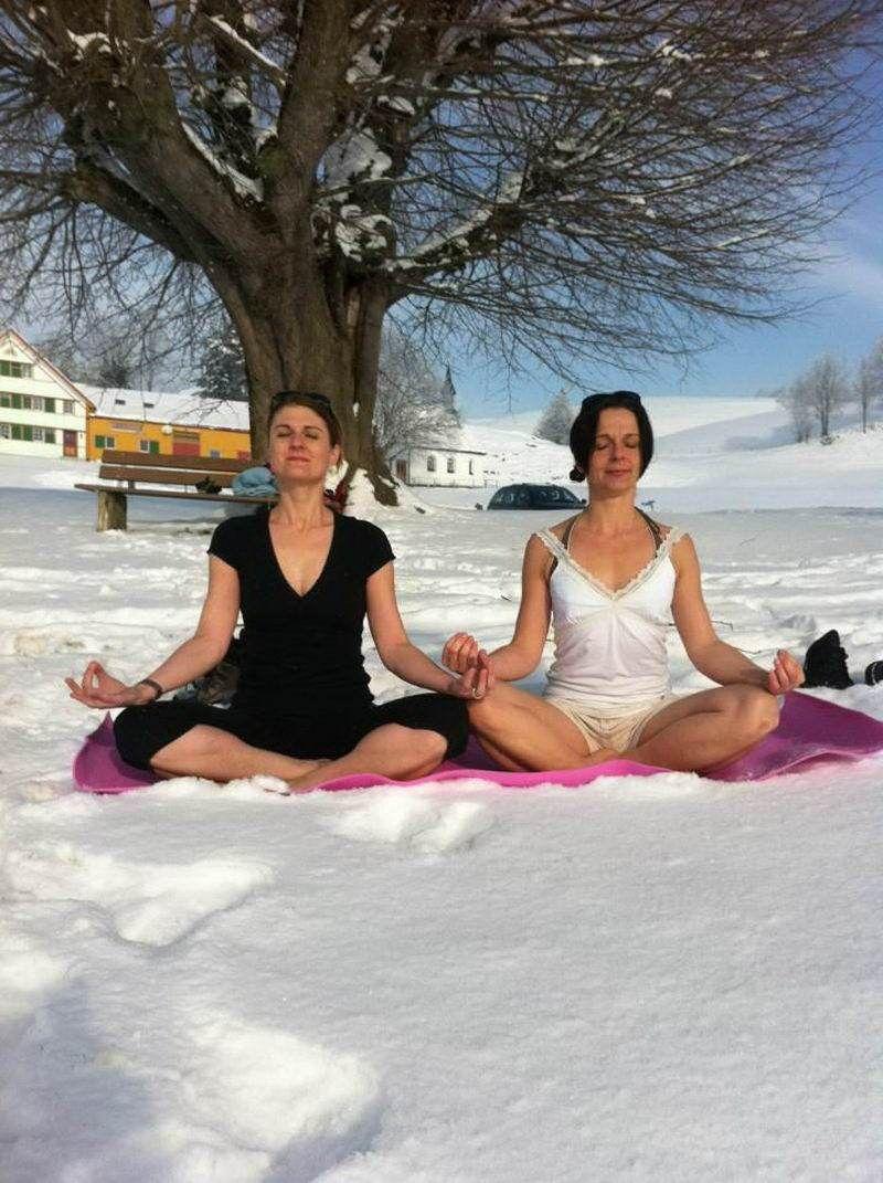 Imagini pentru for yoga
