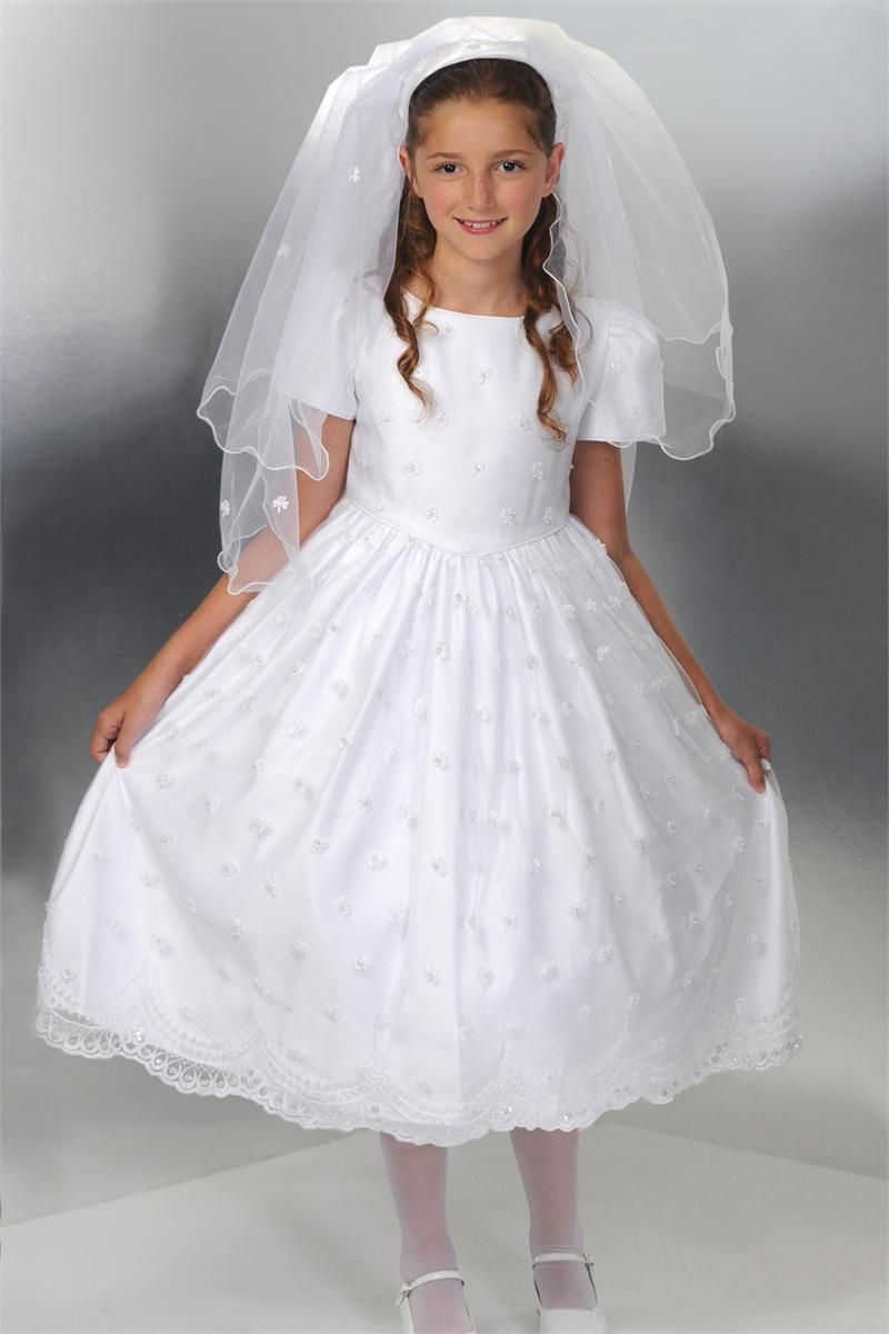 10  images about Shayna&39s First Holy Communion on Pinterest ...