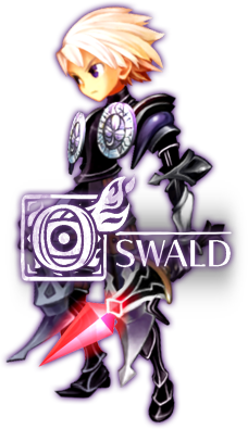 Oswald reference pinterest odin sphere dragons and characters oswald ccuart Images