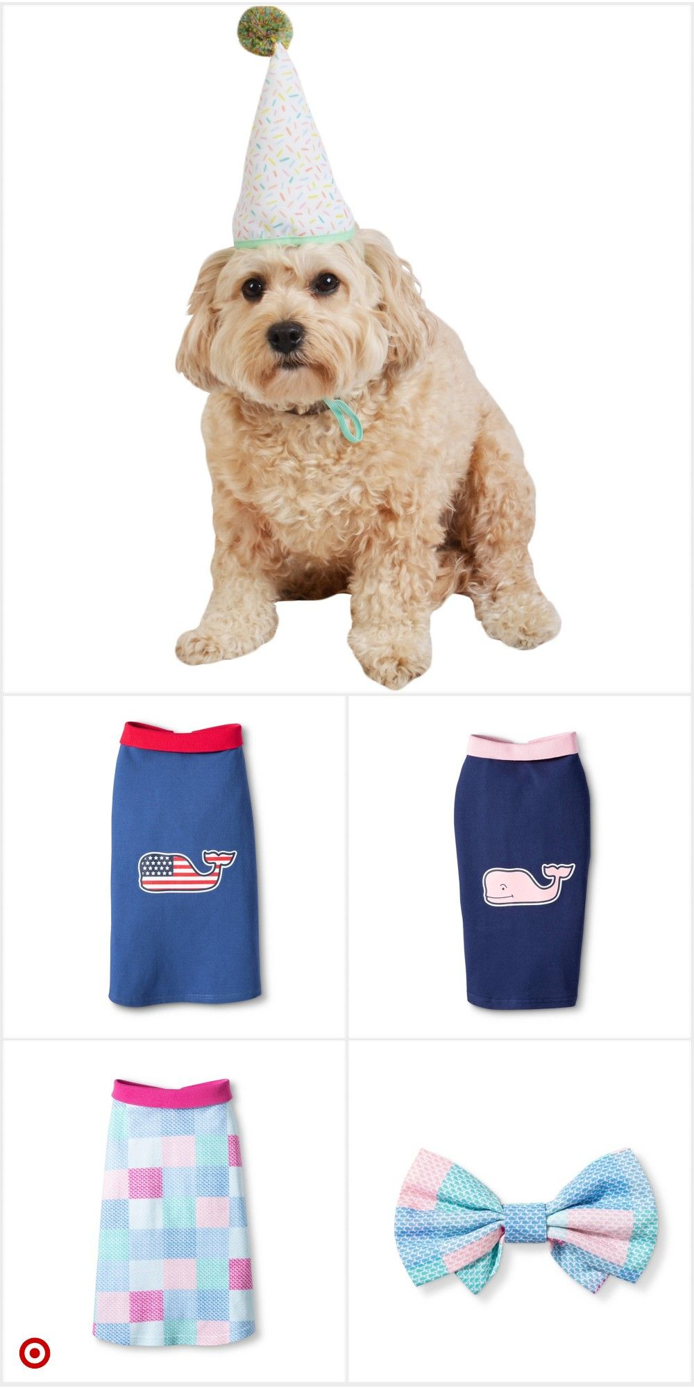 Shop Target For Pet Costume Accessories You Will Love At Great Low