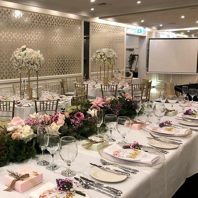 Wedding Venue Melbourne Over Looking Brighton Beach With