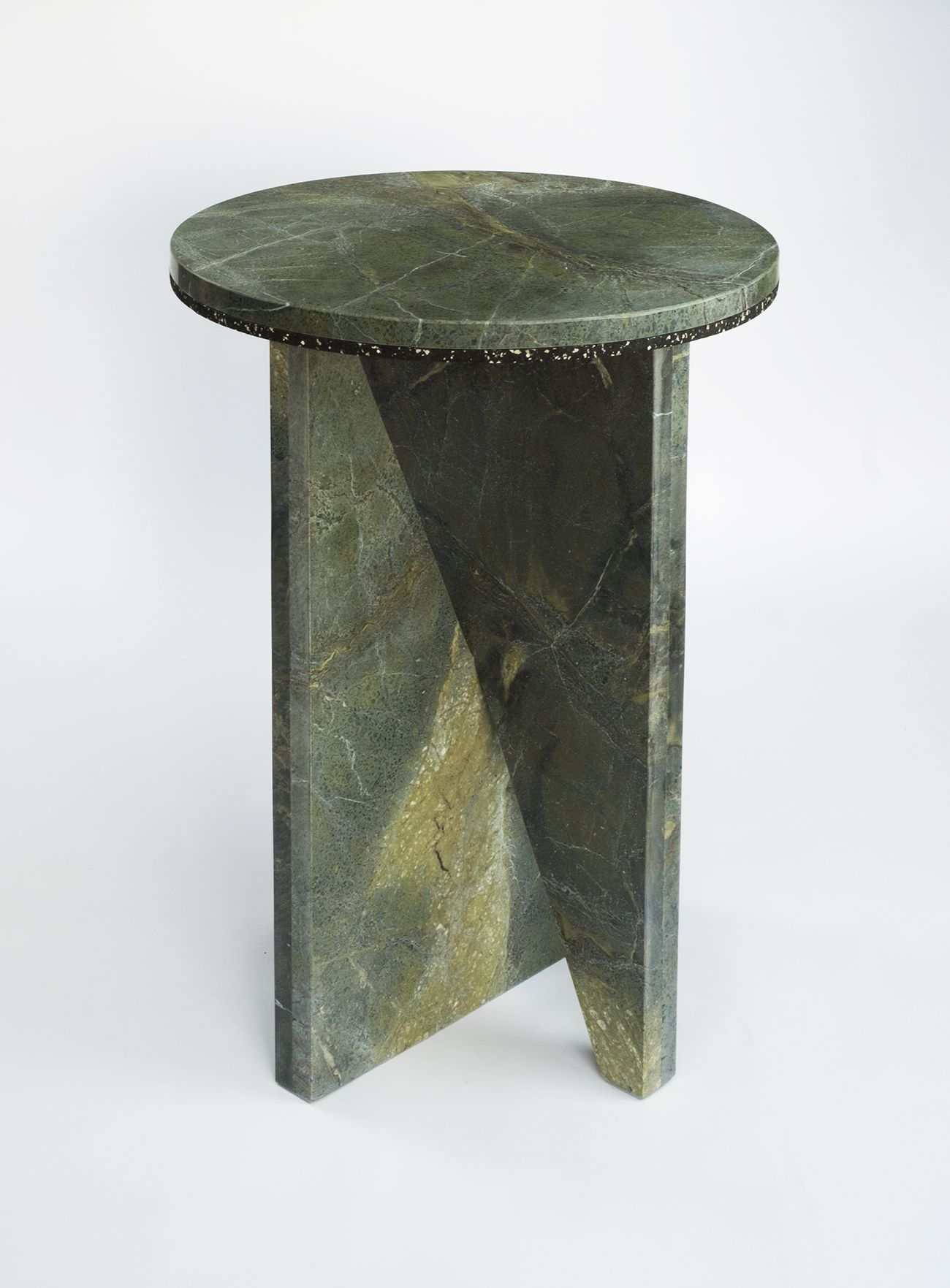 Your Search For The Perfect Coffee Table Ends Here Side Tables