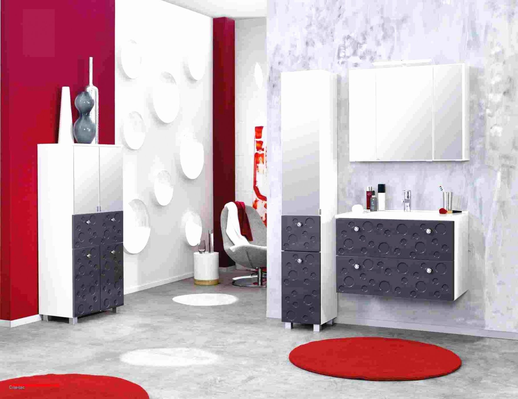 44 Herrlich Badezimmer Aufbewahrung Schminke Du Musst Wissen Diy Furniture Bedroom Red Living Room Decor Main Bathroom Ideas