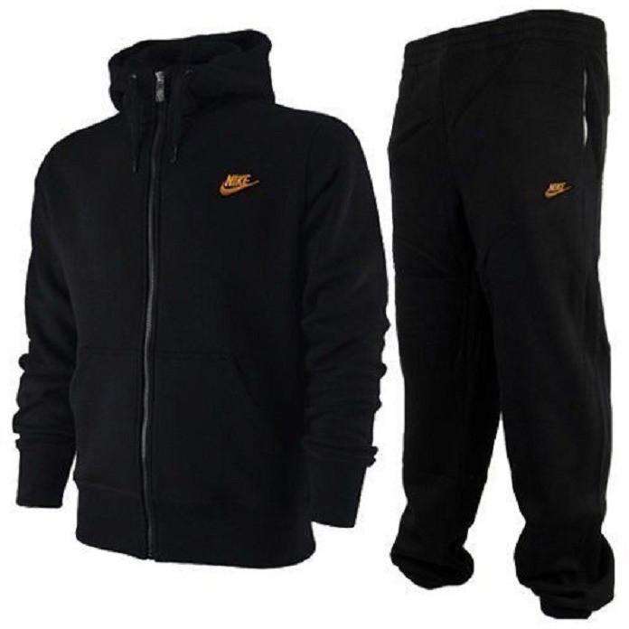 91227bbd9ff4 nike fleece 3d tracksuit  nike  nikeairmax  summer  menswear  sports   poloshirts