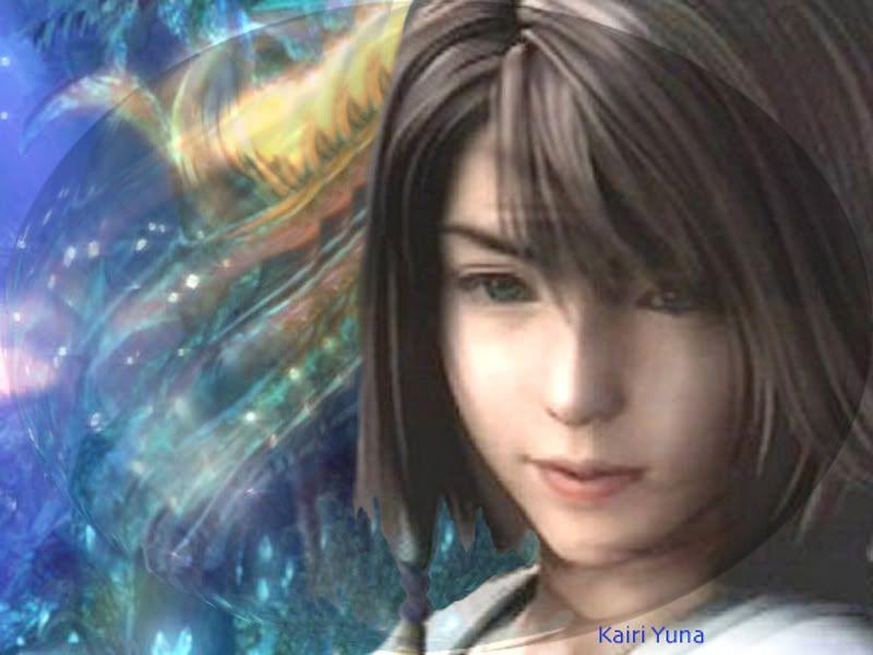 Download unusual yuna final fantasy wallpaper 800x600 - Final fantasy yuna wallpaper ...