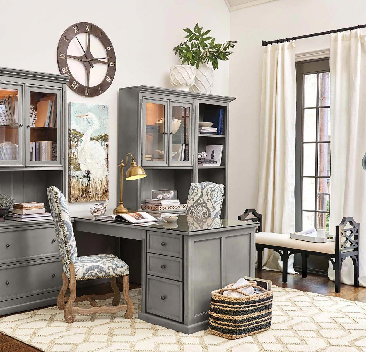 african home decor womens office decor best office on home interior design ideas id=33123