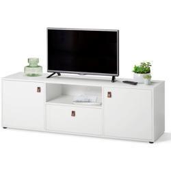 Reduzierte TV-Lowboards & Fernsehtische