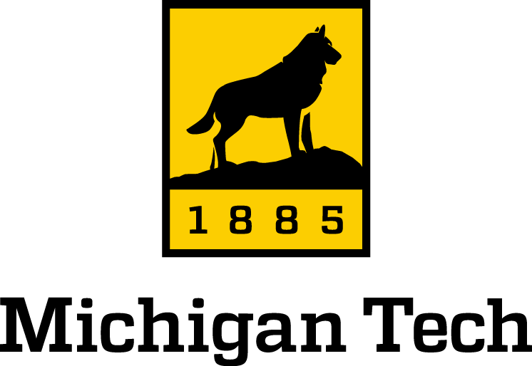 Women In Computer Science Experience Different Areas Of Computing Including Programming Artif Michigan Tech University Logo Michigan Technological University