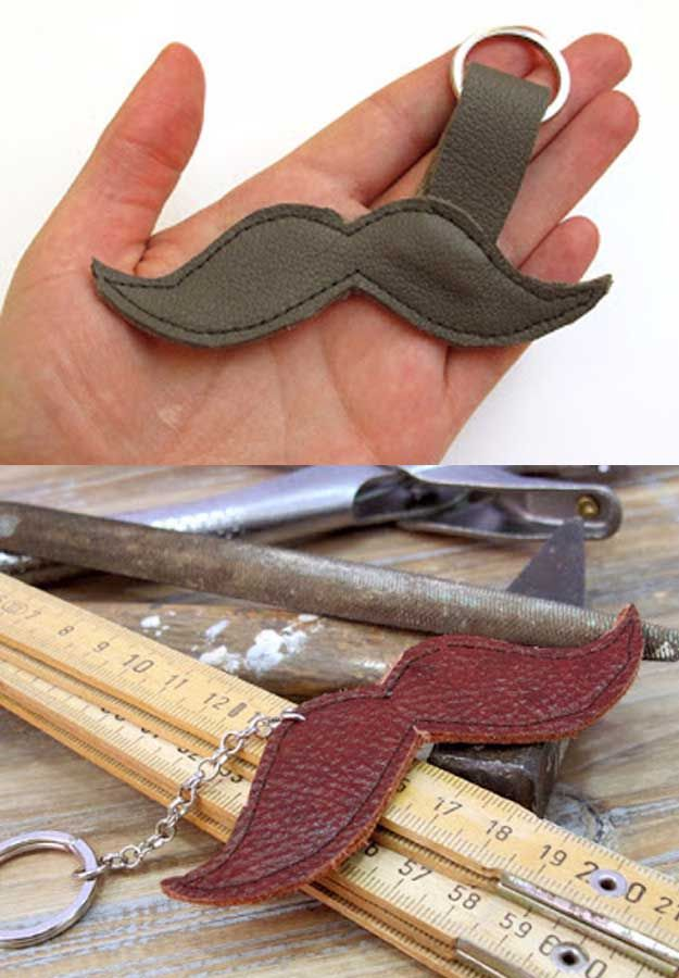 Cool Diy Crafts For Men That Also Make Nice Gifts