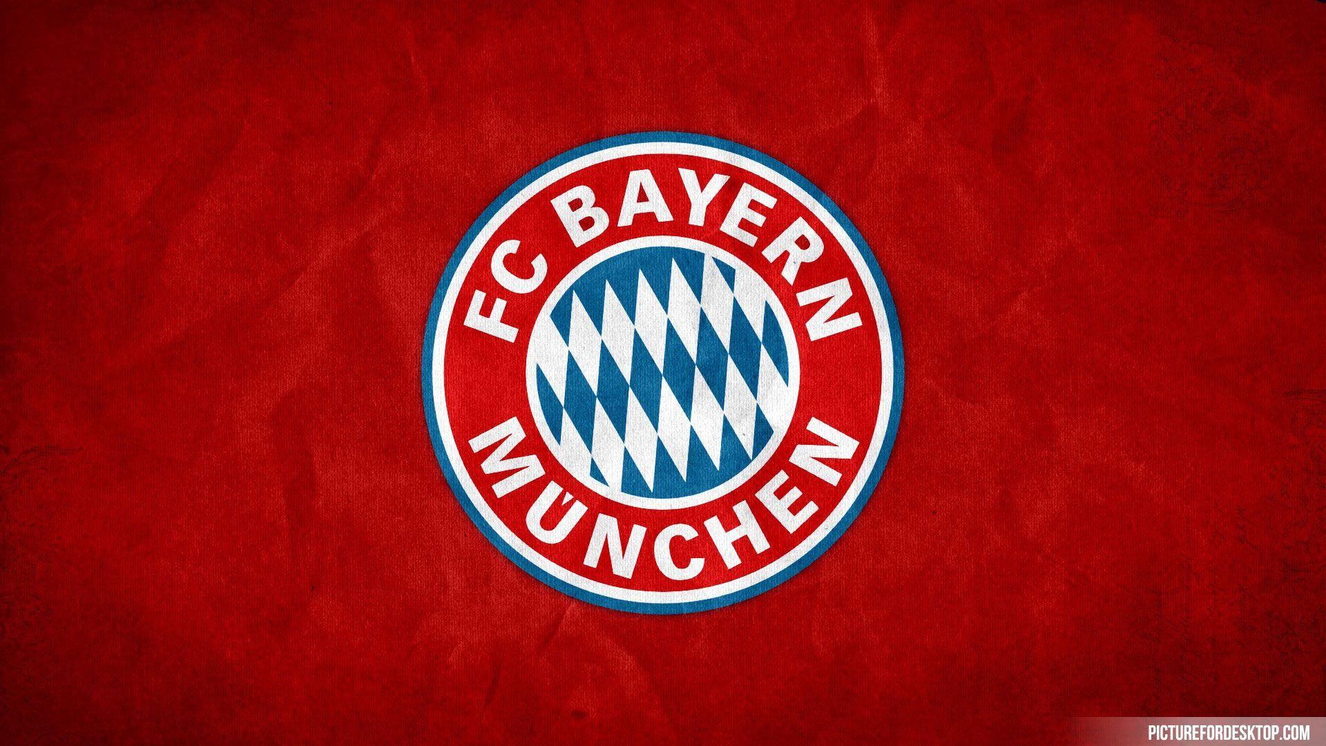 Fc Bayern Munich Football Club Pictures Desktop Background Sport Pinterest Bayern Munich And Fc Bayern Munich