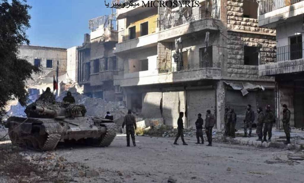 الأمم المتحدة تصوت الجمعة على مشروع قرار لوقف إطلاق النار في سوريا