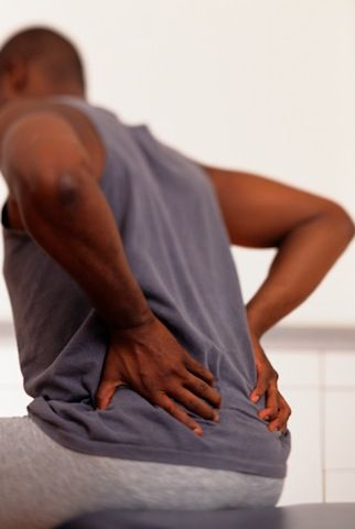Lower Back Exercises At Home Home Exercises For Lower Back Pain | Eden Lifestyle