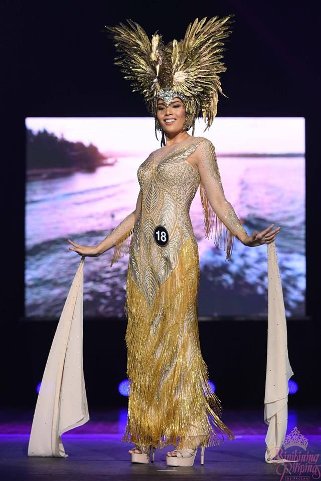 5 Facts why Binibining Pilipinas increased the criteria of
