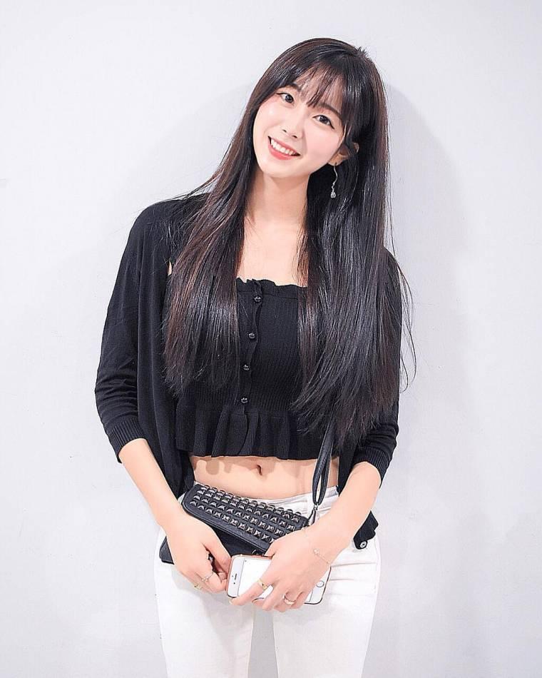 「jung yun」おしゃれまとめの人気アイデア|Pinterest|mmwellage