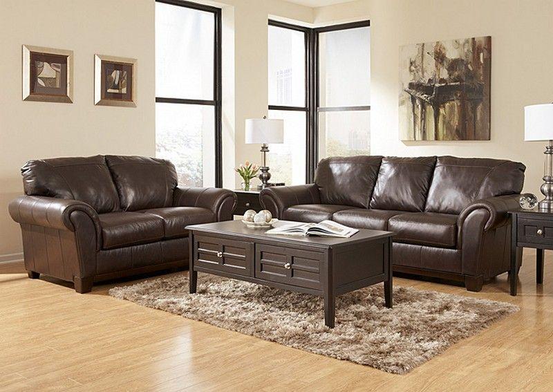 Atlantic Bedding And Furniture Stores In Birmingham Al Living Room Leather Buy Home Furniture Furniture