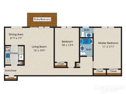 Devonshire Hills Apartments Hauppauge Ny 11788 Apartments For Rent Apartments For Rent Apt For Rent Apartment