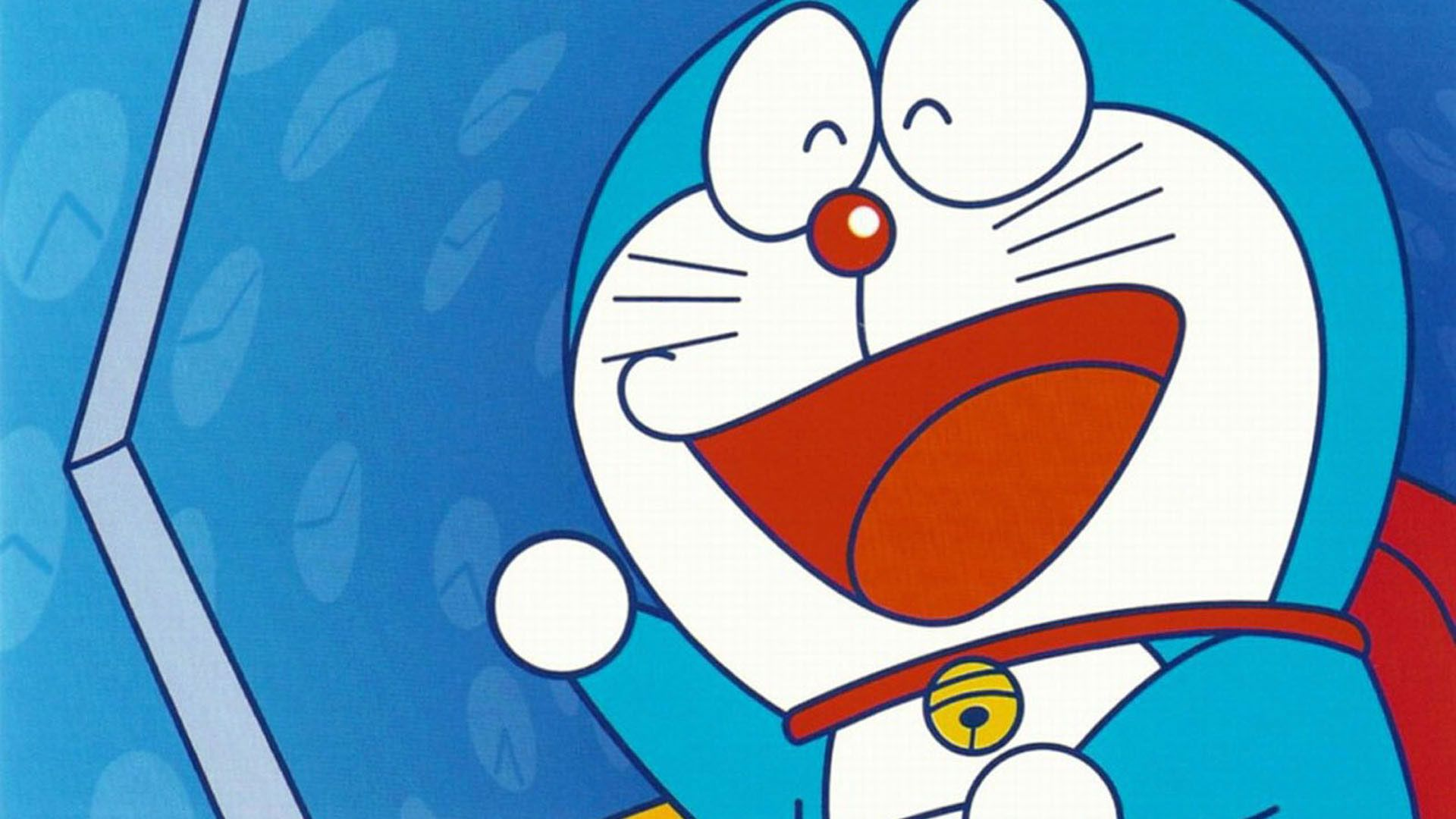 Gambar Doraemon Movies Doraemon Doraemon Wallpapers Cartoon